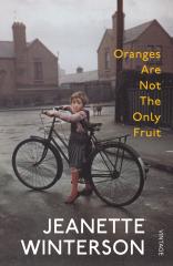 Oranges-156x240